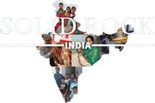 Solid Rock India
